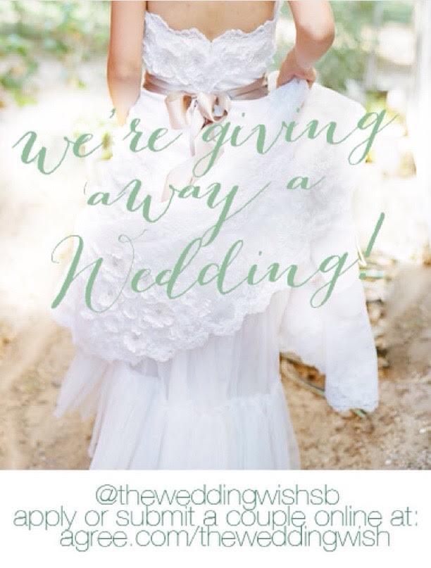 weddingwishsb