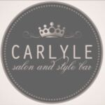 Carlyle Salon and Style Bar